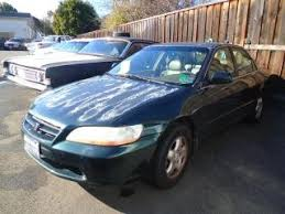 99 honda accord ex coupe used 1999 honda accord for sale pricing features edmunds