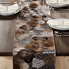 Crate And Barrel Bath Rugs Clearance And Outlet Rugs Bedding And More Crate And Barrel