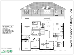 house plans with two master suites on main floor baby nursery 2 master bedroom homes bedroom bath traditional