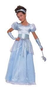 cinderella ugly stepsisters halloween costumes amazon com forum novelties children u0027s cinderella costume small
