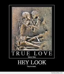 Memes About True Love - true love by ben meme center