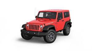 wrangler jeep 2014 2014 jeep wrangler overview the wheel