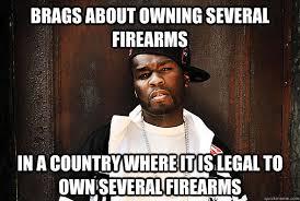 Rapper Memes - scumbag gangsta rapper memes quickmeme