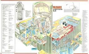 Map Of World Nuclear Power Plants by Gamma World War Maps Of Nuclear Reactors U003d Gamma World Mega