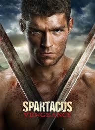 Espartacus Castellano