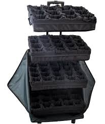 Plastic Storage Containers For Christmas Decorations by Storage Containers For Christmas Ornaments Part 39 Ornaments