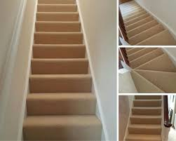 7 best beige carpet to stairs in south residence images on
