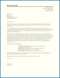 employment cover letter employment cover letter format marionetz