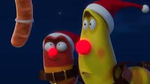 larva christmas and winter compilation 2016 full movie cartoon