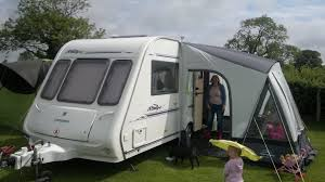 Starcamp Porch Awning Lightweight Porch Advice Please Ukcampsite Co Uk Caravans And