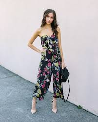 dressy jumpsuits for weddings 12 chic jumpsuits you can wear to weddings com