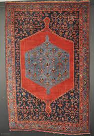 Bidjar Persian Rugs by Bijar Rugs Roselawnlutheran