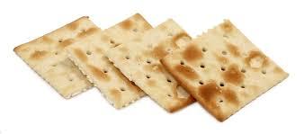 communion cracker why i saltine crackers and communion edward escalon jr