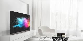 tv program guide adelaide oled tvs browse the range of curved u0026 uhd oled 4k tvs lg australia