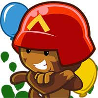 bloons td battles 4 9 apk mod for android