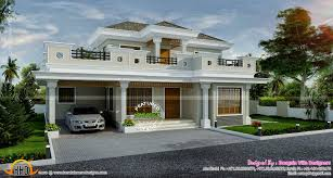 Home Design And Budget Modern Stylish 3 Bhk Small Budget 1500 Sqft Indian Home Design