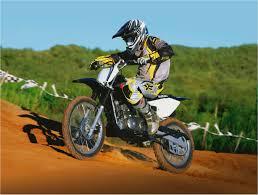 bbr motorsports inc u2014 drz125 klx125 faq motorcycles catalog
