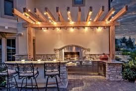 Patio Light Fixtures Outdoor Patio Light Fixtures Home Design Ideas In Inspirations 6