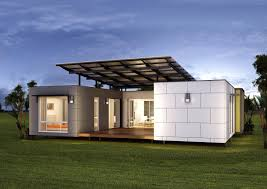 Eco House Designs And Floor Plans by Home Custom Built House Building Home Trailer Homes House Modular