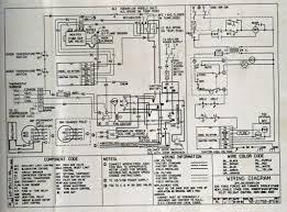 trane weathertron thermostat wiring diagram for 2011 11 07 165710