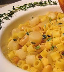 bon plat a cuisiner top 10 des meilleurs plats italiens les recettes simples et rapides