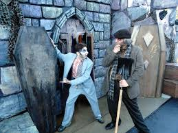 Fright Fest Six Flags Nj Inpark Magazine U2013 Fright Night Brings New Scares To Six Flags New