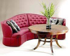 Thomasville Furniture Sofa Discontinued Humphrey Bogart Furniture At Thomasville The