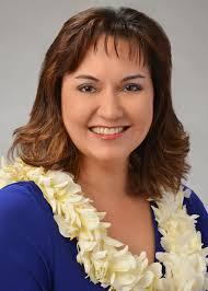 hawaii visitors and convention bureau hawaii visitors and convention bureau welcomes erica neves as