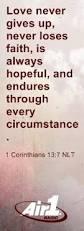 follow inspirational quotes prayers words