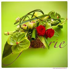 Petites Compositions Florales Compositions Florales Hautes Basses Et Petits Prix Pour Tous