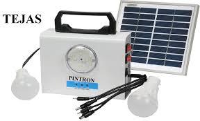 easy power emergency light solar lighting solar street light solar lantern solar home