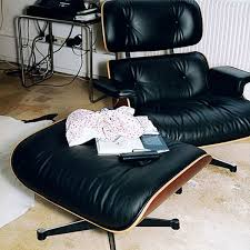 chair womb lounge chair eames original lr 40 lounge chair and