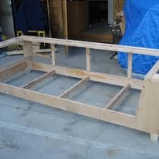 Upholstery San Fernando Valley Sanchez Custom Furniture Reupholstery 8212 San Fernando Rd