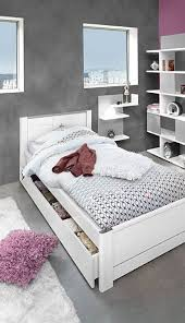 chambre gautier fille collection tactil meubles gautier