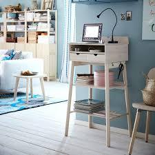 bureau placard bureau design ikea cuisine d angle gallery of design salon photos