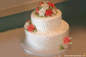 Wedding Anniversary Cakes Anniversary Cakes Ideas Ideas For Anniversary Cakes U2013 Dgreetings