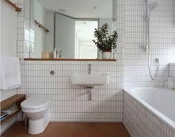 bathroom 2017 white bowl bathtub arabian hotel bathroom