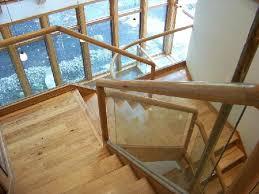 hardwood floors columbus ohio