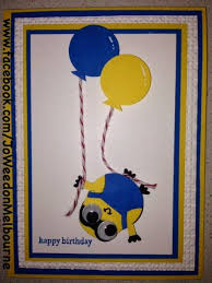 455 best blue yellow white images on pinterest blue yellow