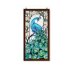 62 best peacock images on pinterest peacock decor peacock