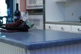 Corian Kitchen Countertop Corian Pennypinchingpatti