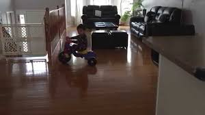 how to protect hardwood floor from scratches and marks easy and