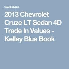 2000 dodge durango blue book best 25 kelley chevrolet ideas on 2014 corvette
