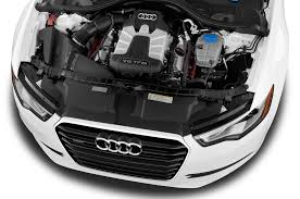 audi a6 3 0 tdi engine 2013 audi a6 reviews and rating motor trend