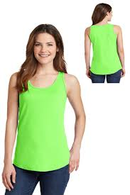 blank t shirts polo shirts hoodies and more at wholesale prices port u0026 company lpc54tt