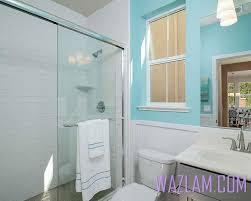 bathroom ideas bathroom colors new bathroom ideas with right