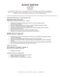 Resume Template Word 2003 Resume Template Ticket Raffle Free Microsoft Word Throughout 79