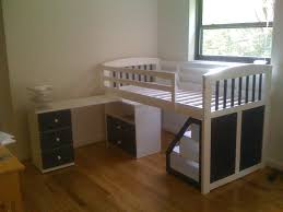 Regency Furniture Outlet In Waldorf Md by Same Day Furniture Assembly Services In Washington Dc Maryland Va