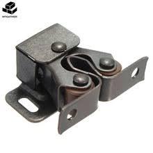 popular door roller latch buy cheap door roller latch lots from