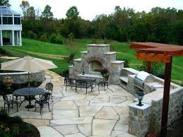 Affordable Backyard Patio Ideas Garden Patio Ideas On A Budget Outdoor Patio Designs Budget